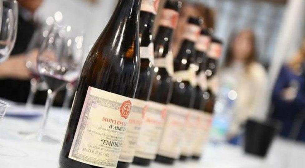 Ostinato, visionario e mai domo: Emidio Pepe e i suoi vini senza tempo