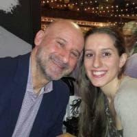 È il giorno del 24esimo compleanno di Silvia Romano: il padre le dedica un post su...