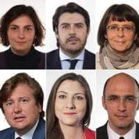 Sottosegretari, chiusa la lista: sono 42 con 10 viceministri. Un incarico anche al Maie....