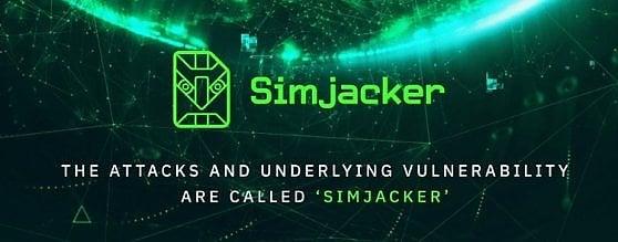 Simjacker, la falla dei telefonini regina della sorveglianza silenziosa