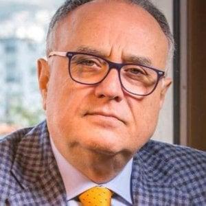 """Terzo Settore, non profit: al nuovo sottosegretario alle Politiche Sociali due """"pratiche"""" complesse da sbrigare"""