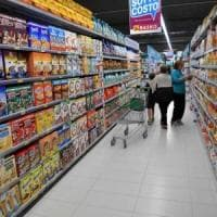 Consumi e produzioni responsabili in vista della mobilitazione nazionale del 28 settembre
