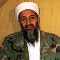 """Terrorismo, gli Usa confermano: """"Abbiamo ucciso noi il figlio di Osama bin Laden"""""""