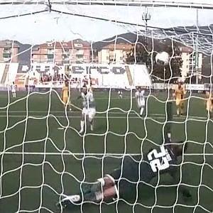 Serie B: Entella al comando, Frosinone ko al 94'. Perugia frena, il Chievo passa a Venezia