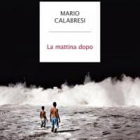 Mario Calabresi: il giorno che incontrai Pietrostefani