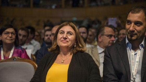 Vertenze sindacali e fisco: tutti i dossier rimasti in sospeso