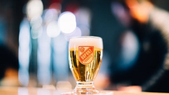 Saison, la birra dalla lunga vita