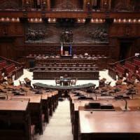 Nuovo governo, le leggi in sospeso. Il Parlamento riparte da qui