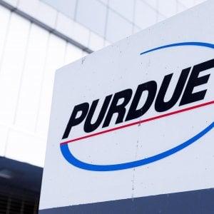 Oppioidi, Purdue Pharma porta i libri in tribunale con 10 miliardi di cause