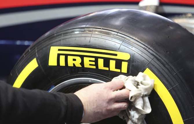 Pirelli a gonfie vele, leader mondiale di settore indici sostenibilità Dow Jones