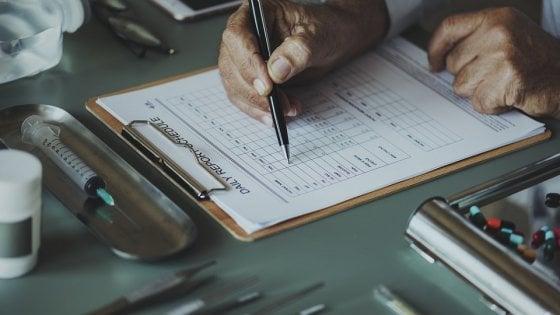 Artrite reumatoide e rischio cardiovascolare