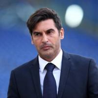 Roma, la difesa ancora non va: Fonseca aspetta Smalling