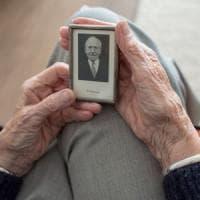 Una corsa a ostacoli chiamata Alzheimer