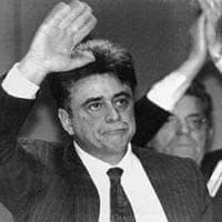 Matteo Renzi lascia il Pd: dalla Bolognina a Leu, trent'anni di scissioni nel ce...