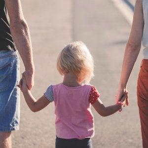 Dagli assegni di divorzio agli affidi. Riforma di famiglia, il nuovo governo non può più rinviare