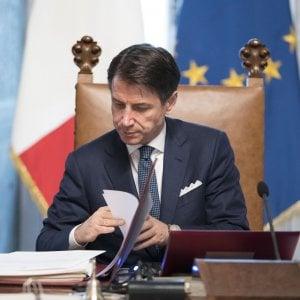 """Renzi fuori dal Pd, Palazzo Chigi preoccupato dai tempi della decisione. Di Maio: """"Non cambia nulla"""""""