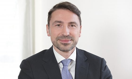 Manuel Pozzi, Investment Director di M&G Investments