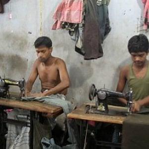 Industria della moda, quando chi controlla la sicurezza sul lavoro è pagato dai controllati