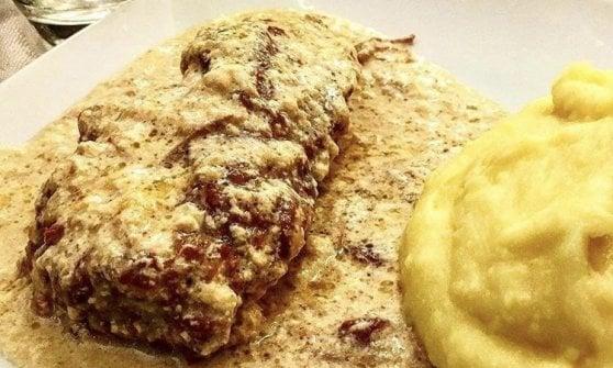 Colline emiliane, un presidio della tradizione a Roma: tagliatelle, tortellini e tanto calore