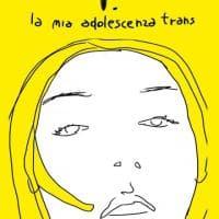 Fumettibrutti. La mia adolescenza trans