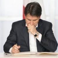 Sondaggio: Renzi lascia il Pd, il governo sarà più debole?