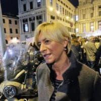 """Pinotti: """"Da Renzi una scelta inutile, così indebolisce il fronte contro la destra"""""""