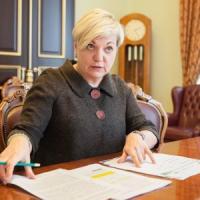 Ucraina, nuovo attacco a Valeria Gontareva: in fiamme la casa dell'ex capo della banca...