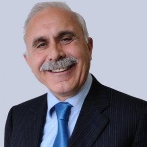 """""""Ha offeso il presidente della Repubblica"""". L'ex generale dei carabinieri Antonio Pappalardo a giudizio per vilipendio"""