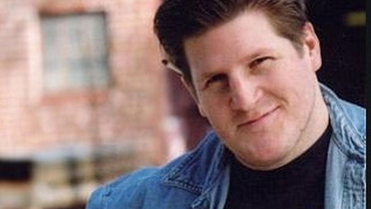 È morto Brian Turk, aveva recitato anche in 'Beverly Hills 90210'