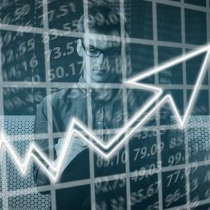 La Fed immette 75 miliardi nel sistema finanziario. Un freno ai tassi