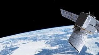 """Satelliti, collisione sfiorata per un'email. L'Esa: """"Serve nuovo sistema"""""""