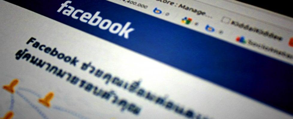 """Facebook svela la sua Corte di Appello: """"40 membri che"""