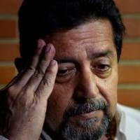 Venezuela, liberato da carcere vicepresidente del Parlamento Edgar Zambrano