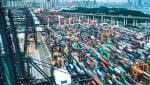L'export italiano resiste ai dazi, supererà i 500 miliardi nel 2020