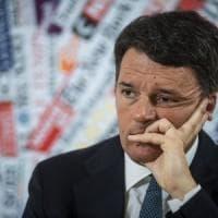 Pd, i nomi dei senatori che passano a Italia Viva. Conzatti, da Forza Italia a Renzi