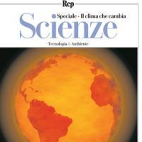 Crisi del clima, è tempo di agire. Il Pianeta Terra ha già la febbre
