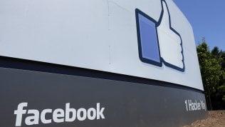 """Facebook svela la sua Corte di Appello: """"40 membri decideranno su libertà di parola"""""""