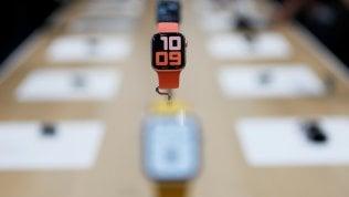 Apple Watch 5, al polso non si spegne mai. La nostra prova