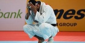 Caso Mollaei, Iran bandito  da tutte le competizioni