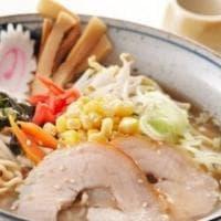 Noodles che passione: dal ramen agli udon, tre ricette da replicare a casa
