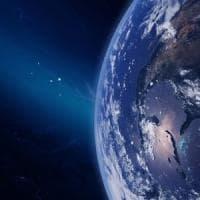 Così un asteroide gigante cambiò la vita sulla Terra