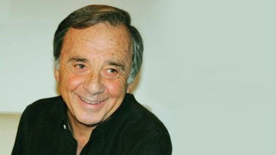 Premio Claudio Nobis, il 30 settembre si chiude il bando dedicato alle giovani promesse della sceneggiatura