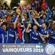 La Francia taglia le competizioni, dalla prossima stagione addio alla coppa di Lega