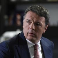 Politico o imprenditore? L'ultima azienda aperta da Matteo Renzi in primavera
