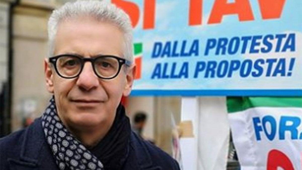 La Camera salva Sozzani (Forza Italia) dagli arresti domiciliari. Almeno 46 franchi tiratori del PD.