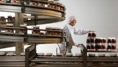 Centrati gli obiettivi alla Ferrero: oltre 2 mila euro di premio per i 6 mila dipendenti