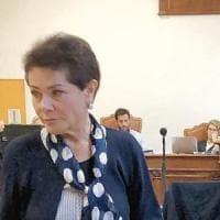 Donna sotto scorta dopo un tentato femminicidio, polemica per l'intervista di Vespa