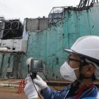 Disastro a Fukushima: assolti tre ex dirigenti Tepco