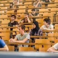 Università, ecco quelle che danno più opportunità di lavoro