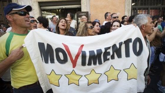Regionali, il M5s decide su Rousseau l'alleanza civica in Umbria. Dal Pd no alla sindaca di Assisi